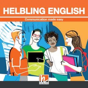 Helbling – Elt Turkey